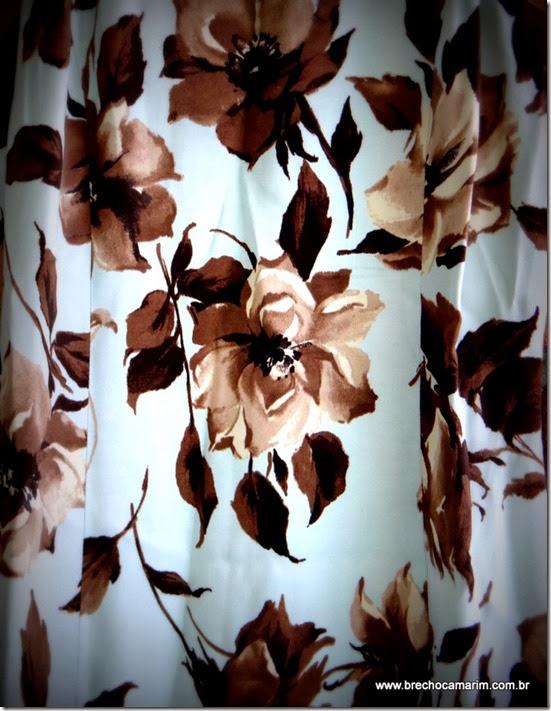 vestido floral-001