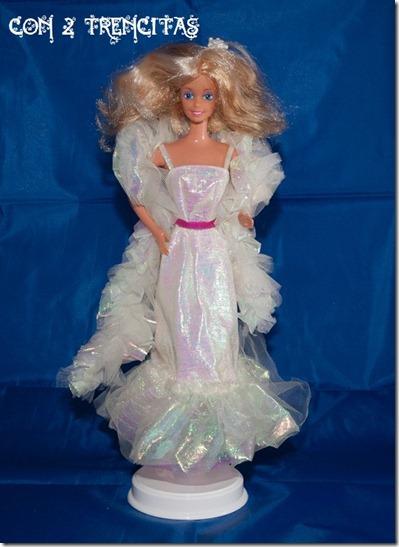 barbie-con2trencitas-1008