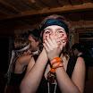 2012-sylwester-Marta-035.jpg