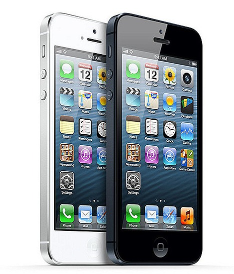 APPLE NEW iPhone 5 16gb 32gb 64gb USA Singapore Apple Store, Singtel, M1 and Starhub Canada, United Kingdom, France, Germany, Switzerland,  Japan, Hong Kong Australia cheapest 4G LTE SMARTPHONE PLAN September 21st, 2012.