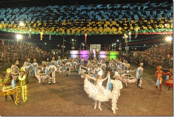 Arrasta Fest (3)