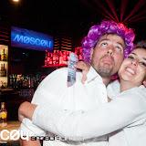 2013-07-13-senyoretes-homenots-estiu-deixebles-moscou-275