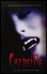 carmilla_0.preview