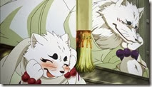 Gingitsune - 06 -7
