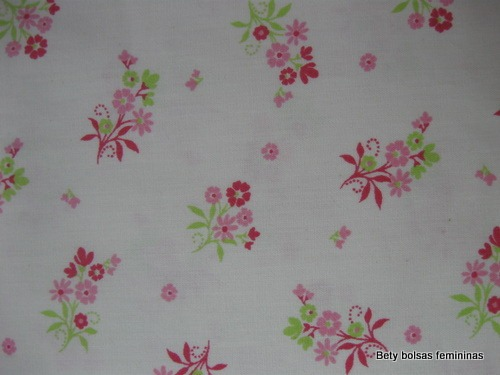TE10-tecido-estampa-floral-pequeno-rosa