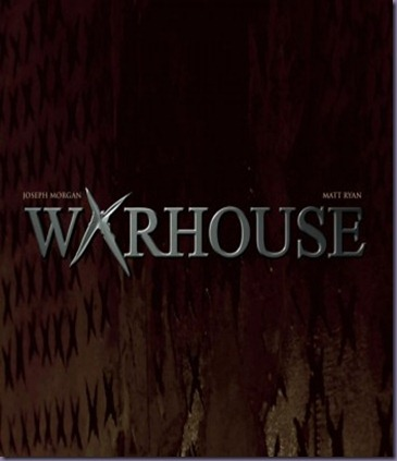 Warhouse-350x350