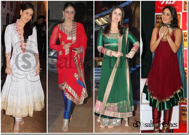 Kareena_Kapoor_Salwar_Kameez_Collection (2)