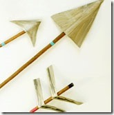 rustic-arrows4