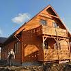 domy z drewna 1006.jpg