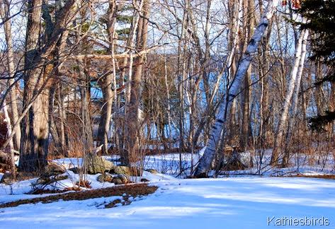 6. fading snow-kab