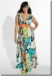 Maxi-Dress-3