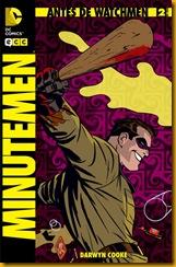 Minutemen 2