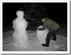 20120224_snow-lights-snowman_027