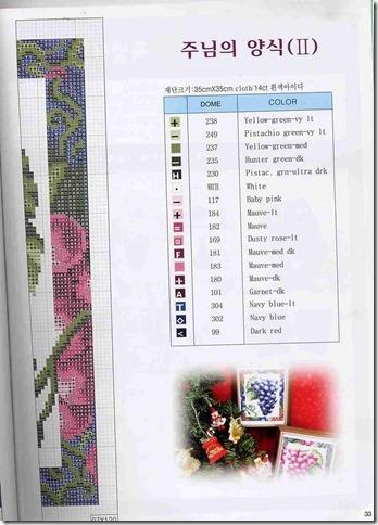 graficos-ponto-cruz-esquemas-cozinha-78