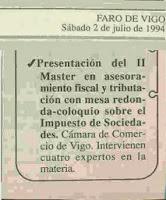 Presentacixn_del_II_Master_en_asesoramiento_fiscal_y_tributacixn.jpg