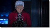 Fate Stay Night - Unlimited Blade Works - 04.mkv_snapshot_21.01_[2014.11.02_19.36.01]