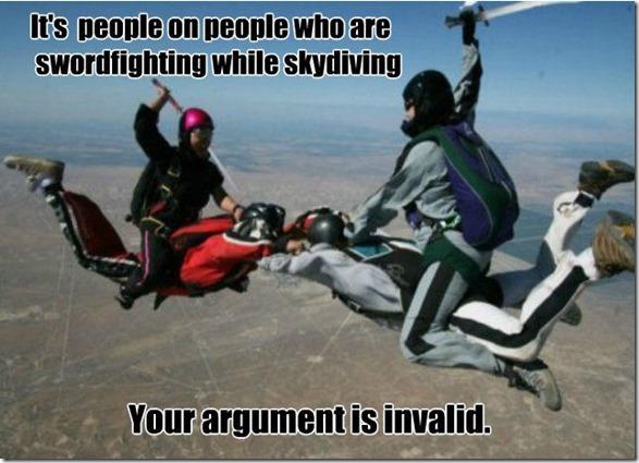argument-invalid-26