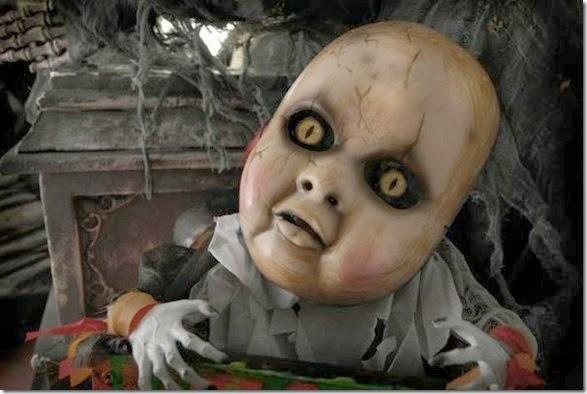 scary-dolls-nightmares-049