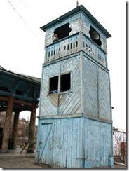 Dungan_Mosque3