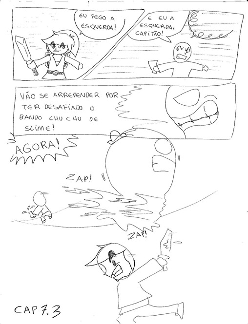 Capitulo 7 - Storyboard 3