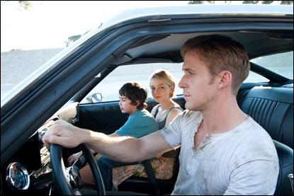 Drive - 4