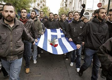 RTR2U4KA_Reuters_Greece_17NOV11