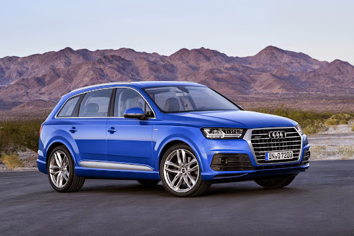 Audi-Q7-New-2016-01.jpg