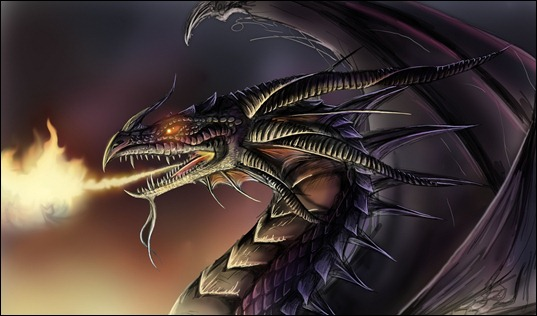 28-most-awesome-black-dragons-conseptual-arts-1dut.com-24