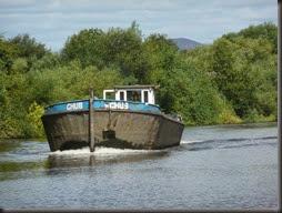 River Severn 2014 040