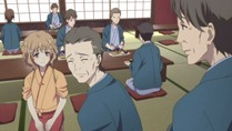 [HorribleSubs] Hanasaku Iroha - 25 [720p].mkv_snapshot_09.33_[2011.09.18_14.17.26]