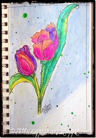 tulips4
