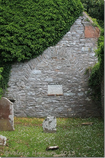 47-chapel