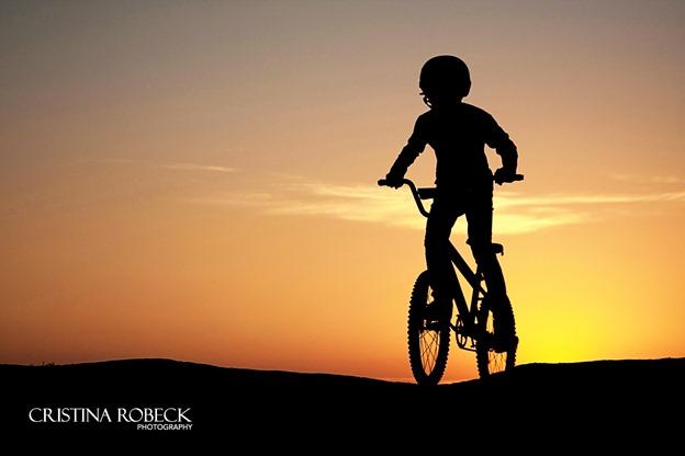 1-blog-Kembe-20121127-IMG_2753-3