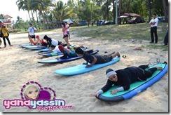 Cherating312-DSC_2677surfing