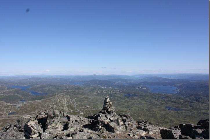 fjelltur 184