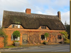 IMG_2359 Thatched Cottage