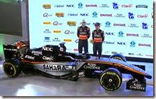 Force India VJM 08[9]