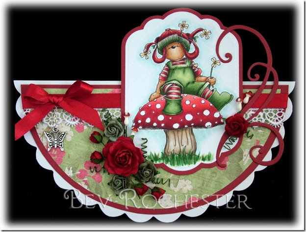 bev-rochester-teddy-bo-shaped-card4