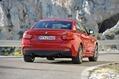 BMW-2-Series-7