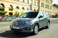 2013-Honda-CR-V-Crossover-37