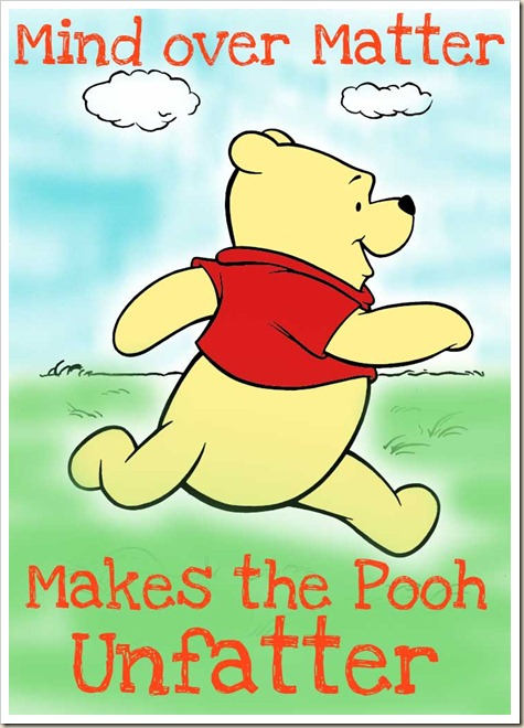 POOH-mind-over-matter-motivation