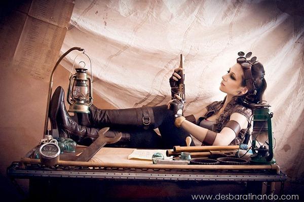 steampunk-girls-garotas-mulheres-lindas-sexy-corset-espartilho-fofas-gatas-gostosas-seios-peitos-desbaratinando-sexta-proibida (72)