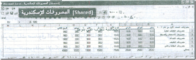 excel_for_accounting-189_06