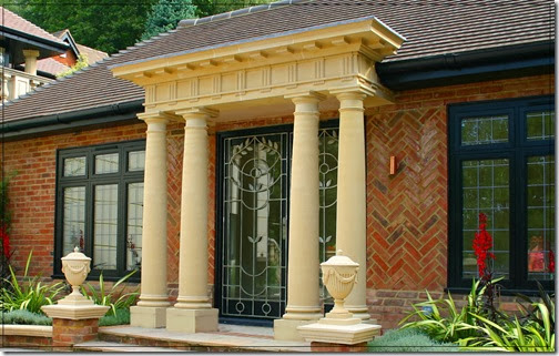 Classical-Architecture-Stone-Portico-Columns-David-Sharp