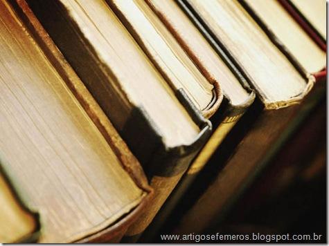 livros___
