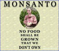 monsanto-no-food-e222