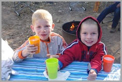 Camping_Aug2011_ 090