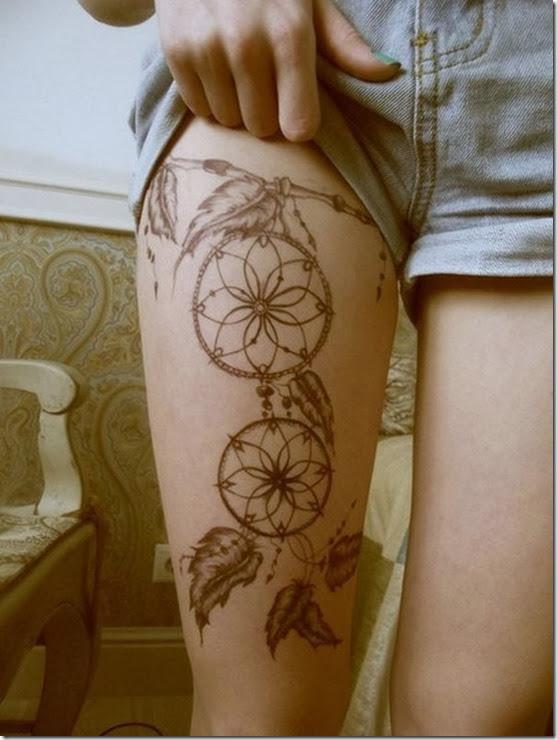awesome-leg-tattoos-062