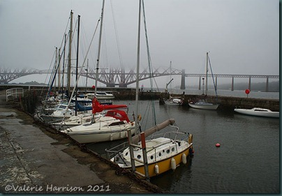 59-s-queensferry-harbour