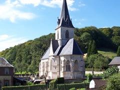 2006.08.25-021 église de Sainte-Gertrude